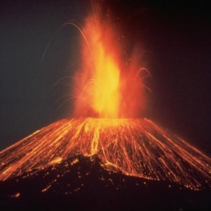 volcano eruptions 300x300 Is The Dramatic Increase In Volcano Eruptions Happening Because We Are Getting Closer To 2012?